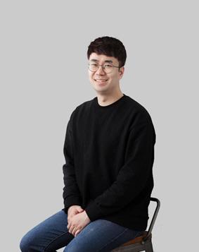 래퍼 '사운더' 첫 솔로 앨범 발표
