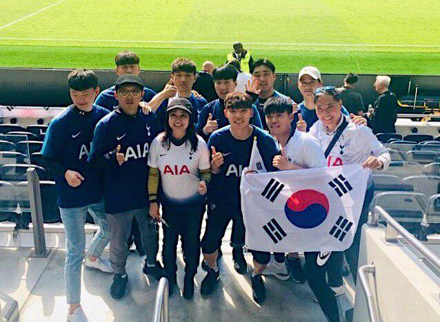 AIA생명 고객 풋살팀, 'AIA 챔피언십 2019 그랜드 파이널' 최종 우승