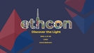 'Ethcon Korea 2019' to be held in Seoul May 27-28