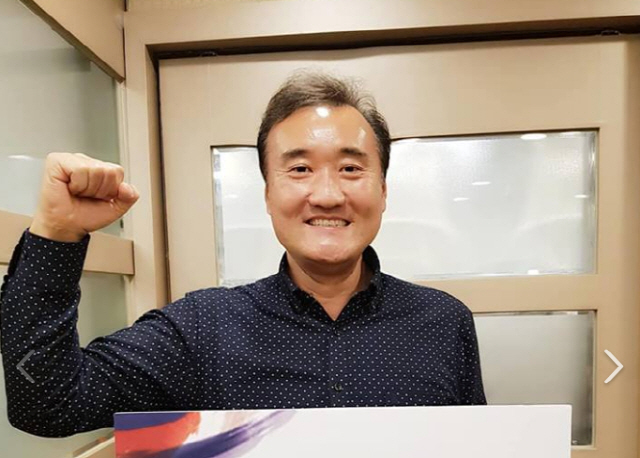 유승현 전 의장에 살인죄 적용 검토…결정적 증거는 현장서 나온 피 묻는 골프채(종합)