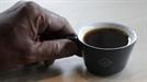 한 잔에 9만원…세계에서 가장 비싼 커피, 무슨 맛?