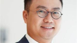 홍정국 BGF 부사장 주요주주로…승계 시동