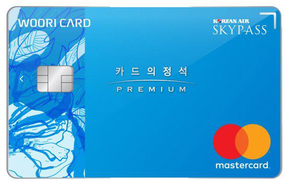 외형성장 포기한 카드사... 올들어 내놓은 새 카드 달랑 3종