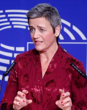 EU, 외환거래 담합 5개 은행에 1조4,000억 과징금