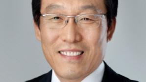 반도체 반등 자신감? 김기남 삼성전자 부회장 자사주 10억원어치 매입