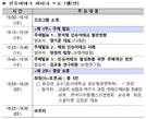 생·손보협회 공동 '인슈어테크 세미나' 개최