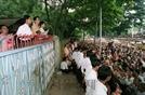 [글로벌 니탓내탓 2회]민주화의 수치로 전락한 아웅산 수지