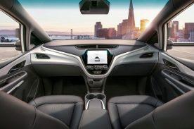 우버·리프트 앞세운 美, 자율 주행+차량 공유 '가속'