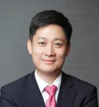 LG전자 사업보고 앞두고…권영수·홍범식에 시선집중