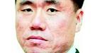 [특파원 칼럼] '대외침략 전통 없다'는 중국
