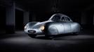 [핫딜]1939년 개발한 '포르쉐 타입 64' 세계에 1대뿐 ...낙찰가 2,000만달러 넘을듯