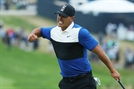 켑카, US 오픈 이어 PGA 챔피언십도 2연패