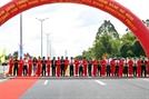 GS건설, 2,400억원 규모 베트남 밤콩교량 개통