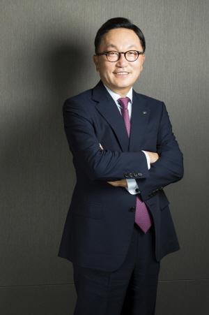 항공기로 15% 수익..박현주 해외딜 속속 결실