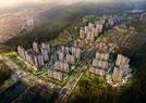 사통팔달 교통망 갖춘 도남지구 민간분양 아파트 '힐스테이트 데시앙 도남' 5월 분양