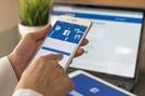 스위스에 핀테크 자회사 설립 페이스북 '블록체인 산업 공략한다'