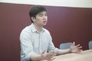 '1세대 동영상 벤처기업' 판도라TV가 블록체인 산업에 뛰어들었다