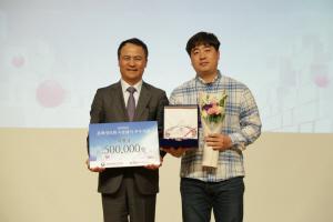 아시아문화원, 문화정보화 수준 평가서 문체부 '특별상'