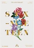 마마무, 데뷔 5주년 기념 특별 영상회 'SIX NINETEEN' 개최