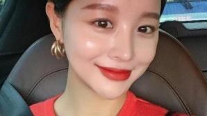 """'임블리' 임지현은 떠나지만 """"호박즙은 문제 없다"""" 사과 메시지 보니"""