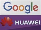 구글 이어 반도체사도 화웨이에 부품·서비스 공급 중단...도미노 타격 위기