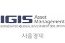 [시그널] 부동산 1위 이지스운용, 사모채 500억 발행
