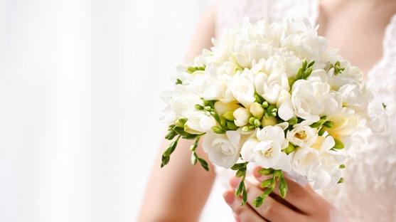 '사랑하는 당신에게'…부부의 날 감동 전하는 최고의 문구·선물 살펴보니(종합)