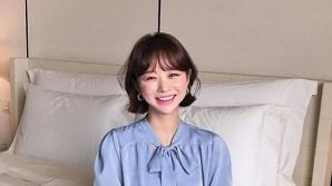 """임블리 기자회견 후폭풍 """"임지현 직접 해명해"""" 80만 팔로워 화났다"""