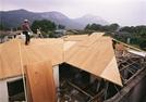 대한주택건설협회, 국가유공자 노후주택 무료보수공사 진행
