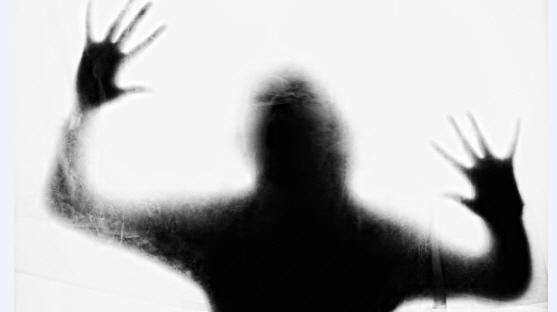 아버지는 '주저흔'·딸은 '방어흔'…의정부 일가족 사망 극단적 선택?(종합)