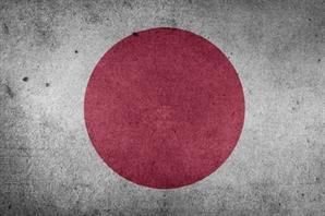 암호화폐 제도화에 나선 일본 국회…중의원서 개정안 가결