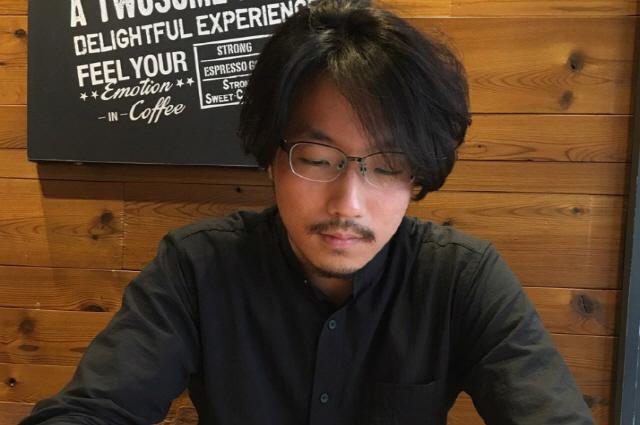 [이드콘 한국 2019]서울대 연구원이 말하는 이더리움 연산력 한계 극복하기