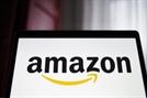 인터넷 도메인 '.amazon' 쟁탈전에서 기업 아마존 승리