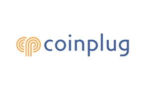 Coinplug to build smart tourism platform with Seoul Metro, WeHome