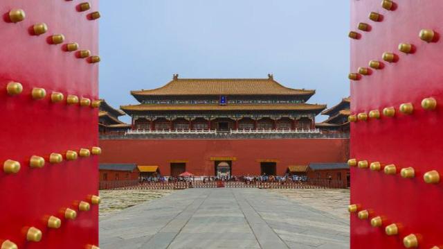 [input]중국의 블록체인 규제 100% 이해하기