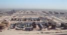 현대건설, 이라크서 '3조원 사업' 따내