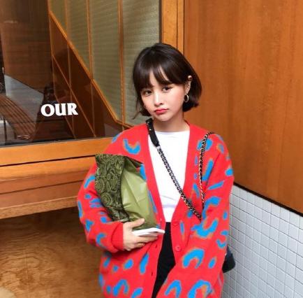 결국 법정싸움으로…'임블리' 임지현 없는 기자회견 후폭풍 '일파만파'