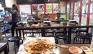 [단독] 음식점, 생계형 적합업종 신청 안한다…첫 사례