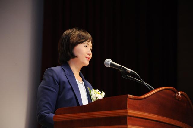 식약처, 제12회 '의료기기의 날' 기념행사 개최