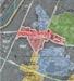 화양동 대공원역 일대...캠퍼스타운 연계 역세권 개발