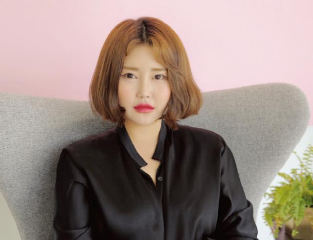 '500억대 부동산 재벌' 스타일난다 김소희 전 대표 전액 현찰로 96억 한옥 샀다(종합)