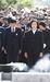 16년전 노무현 前 대통령 만난 '기자' 박영선