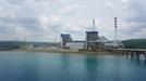 대림산업, 필리핀 산 부에나벤튜라 석탄화력 발전소 하반기 본격 가동