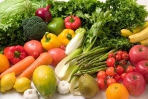 Jeollanamdo to use blockchain to manage distribution history of eco-friendly farm goods