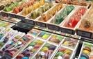 식중독에 과잉행동 유발…마카롱 일부 제품서 식중독균·타르색소 나왔다