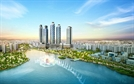 남동탄 '동탄 더샵 센텀폴리스' 최고 123대 1로 청약 마감