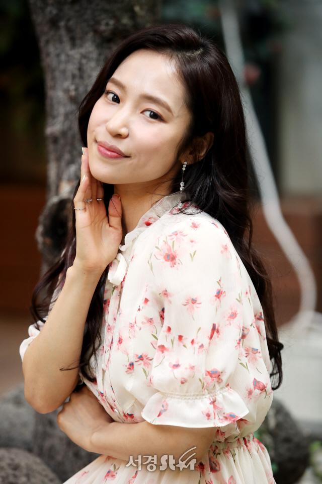 "[SE★인터뷰]'미스트롯' ""비주류의 역습, 내 삶도 바뀌었다"""