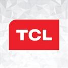 [만파식적]中 TCL