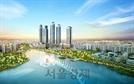 '동탄 더샵 센텀폴리스' 최고 123대 1로 '흥행몰이'