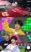 '형섭X의웅' 서울구로국제어린이영화제 폐막식 축하공연, 초통령 저력 과시